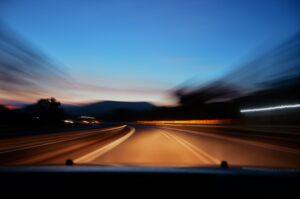 Reckless-driving-attorney-case-in-Fairfax-VA