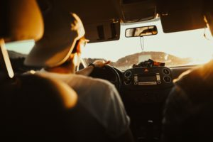 A Fairfax County Reckless Driving Attorneys case