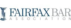 Fairfax-bar