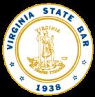 Virginia-State-Bar
